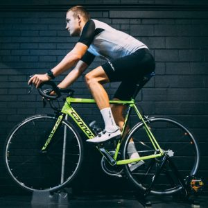 Perth Bike Fit - Livefit