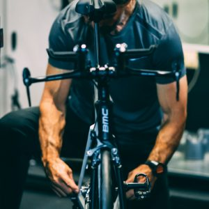 Best Perth Bike Fit